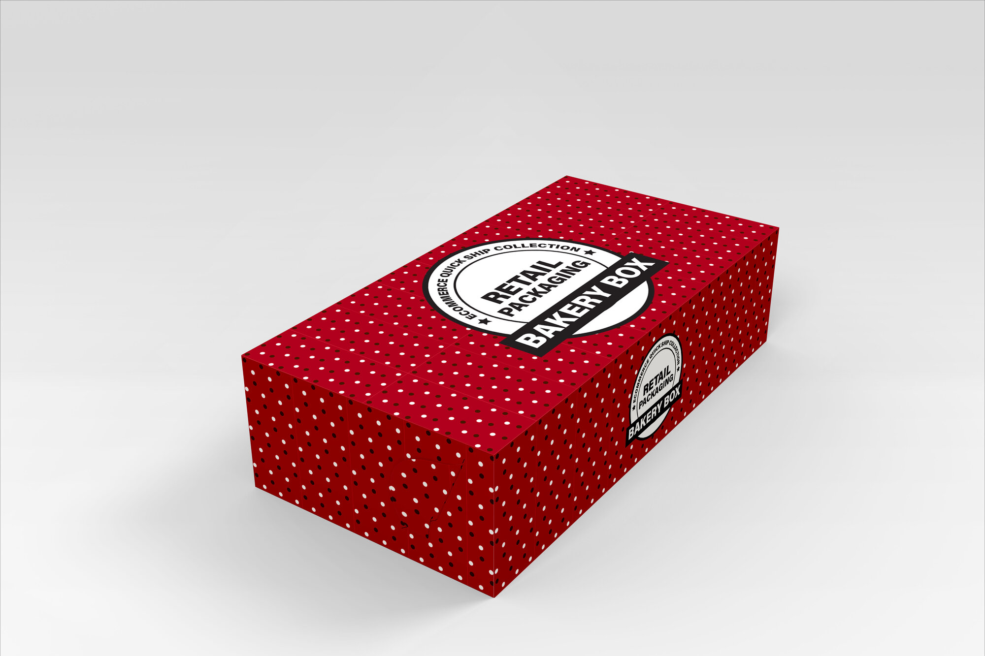 https://www.magentadepot.com/images/products_gallery_images/113_DonutBoxOfTwoClosed_v11_1.jpg