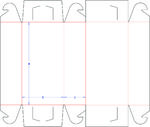 https://www.magentadepot.com/images/products_gallery_images/5713_abc_thumb.jpg