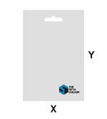 https://www.magentadepot.com/images/products_gallery_images/DC100-1_Die_Cut_Card_size_thumb_06262307201809.jpg