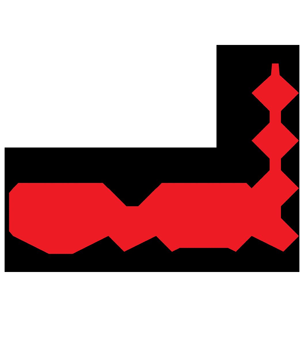 1-2-3 Bottom Display Box
