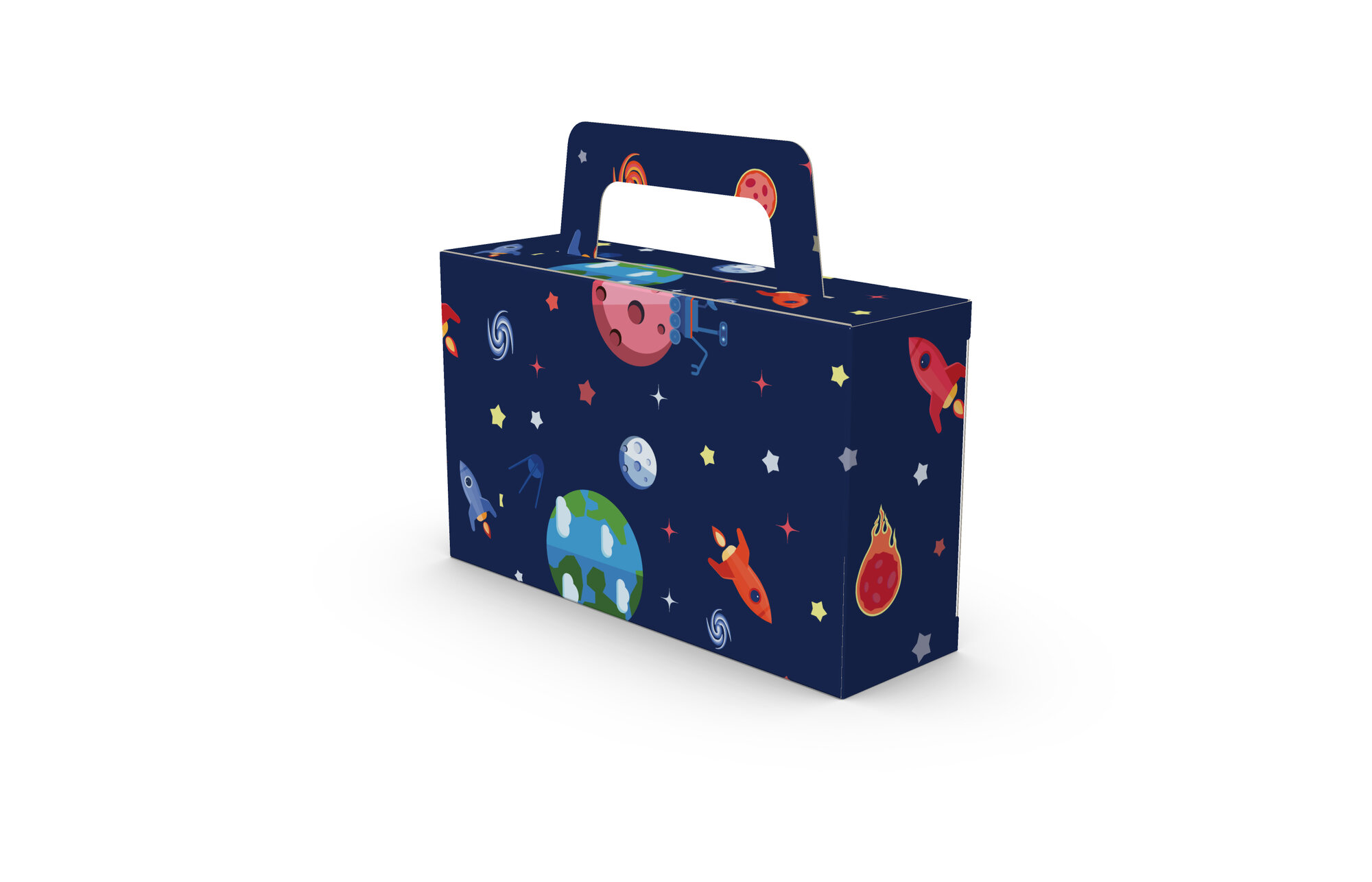 https://www.magentadepot.com/images/products_gallery_images/suitcase_art2.jpg
