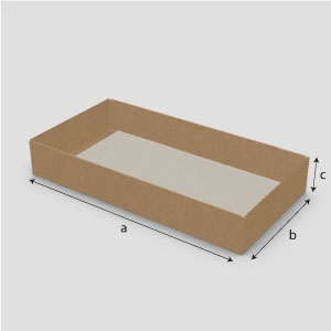 https://www.magentadepot.com/images/products_gallery_images/trays-5920-3D-abc.jpg