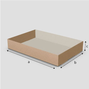 https://www.magentadepot.com/images/products_gallery_images/trays-5921-3D-abc.jpg